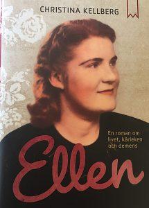 Boken om Ellen
