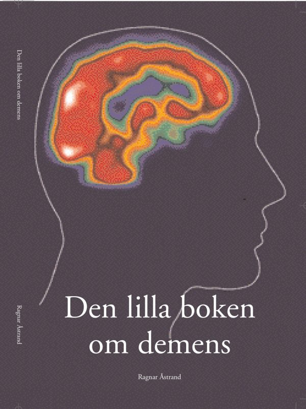 Den lilla boken om demens
