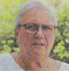 Mora-Orsa demensförening om nedskärningar inom socialtjänsten