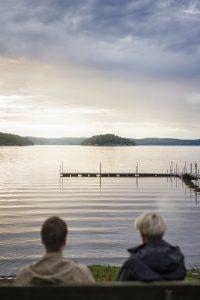 Birgitta och Kent