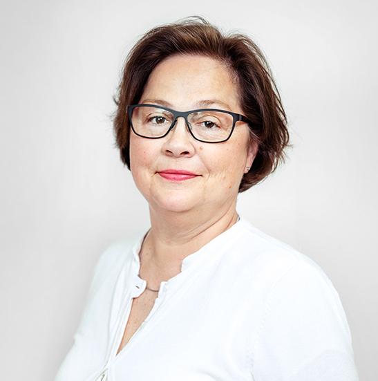 Elisabeth Jerner