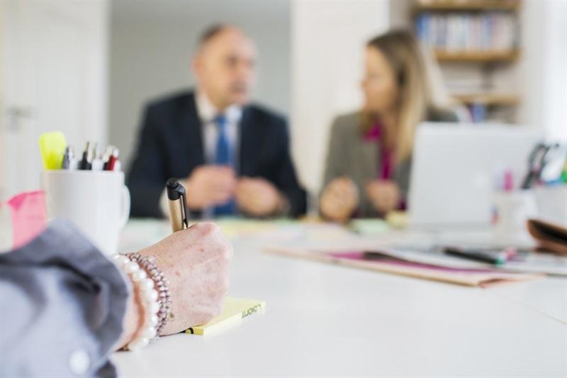 Nationell samordnare för ökad kvalitet i äldreomsorgen