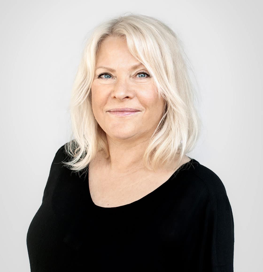 Catharina MacGregor